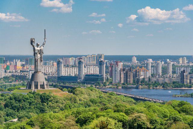 Tanie i szybkie przelewy na Ukrainę